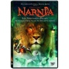 Andrew Adamson The Chronicles of Narnia: The Lion, the Witch, and the Wardrobe