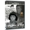 Andrei Tarkovsky Copilaria lui Ivan / Ivan's Childhood