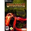 Ubisoft Warlords IV: Heroes of Etheria (PC)