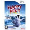 Midway Happy Feet WII