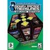 Midway Arcade Treasures: Deluxe Edition (PC)