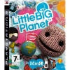 Sony Little Big Planet (PS3)