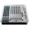 Allen&Heath Allen Heath Xone 464