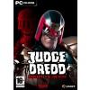Vivendi Universal Judge Dredd: Dredd Versus Death (PC)