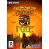 SEGA Immortal Cities: Children of The Nile (PC)