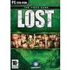 Ubisoft Lost (versiunea europeana) (PC)