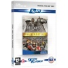 Medieval: Total War - Gold Edition (PC)