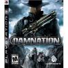 Codemasters Damnation (PS3)