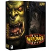 Warcraft 3 Reign of Chaos BC1010052