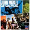 John Mayall John Mayall-Bluesbcrusade-CD