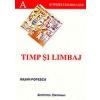 Iulian Popescu Timp si limbaj