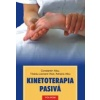 Constantin Albu Kinetoterapia pasiva