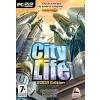 Monte Cristo City Life 2008 Edition (PC)