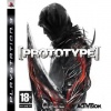 Activision Prototype (PS3)