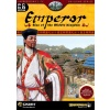 Vivendi Universal Emperor: Rise of The Middle Kingdom (PC)