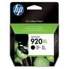 HP Officejet 920XL black (CD975AE)