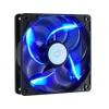Cooler Master Hyper 212 LED Fan 120mm (blue)