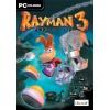 Ubisoft Rayman 3: Hoodlum Havoc (PC)
