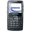 Samsung Telefon mobil I320