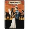 Baz Luhrmann Romeo si Julieta - Editie Muzicala /Romeo + Juliet