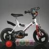 Dino Bikes Bicicleta 123 GLN