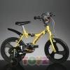 Dino Bikes Bicicleta 143 GLN
