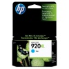 HP Officejet 920XL cyan (CD972AE)