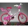 Dino Bikes Bicicleta 144 RN