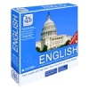 Auralog Tell me More V7 English Full Pack ALG-PC-TMOREPACK750HEN