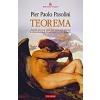 Pier Paolo Pasolini Teorema