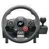 Logitech Driving Force GT PS3