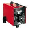 Telwin Transformator sudura ARTIKA 270