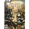 Electronic Arts The Lord of The Rings: Conquest (PC)