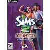 Electronic Arts The Sims 2: Nightlife (PC)