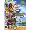 Electronic Arts The Sims: Castaway Stories (PC)