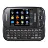 Samsung B3410 Delphi