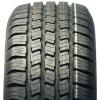 Goodride SL309 235/75 R15 104/101Q