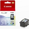 Canon CL-513 FINE Color BS2971B001AA