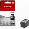 Canon PG-512 FINE black BS2969B001AA
