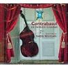 Patrick Suskind Contrabasul - CD Rom