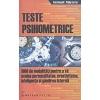 Ken Russell Teste psihometrice