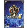 CDV Cossacks II: Napoleonic Wars (PC) G2007