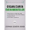Stephan Schafer-Mehdi Organizarea evenimentelor 973-571-704-9