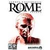 Paradox Interactive Europa Universalis: Rome (PC) G4088