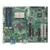 Intel S3210SHLC