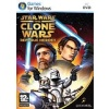 LucasArts Star Wars The Clone Wars: Republic Heroes (PC) G5349