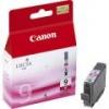 Canon BS1036B001AA