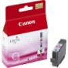 Canon BS1041B001AA