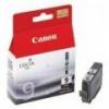 Canon BS1040B001AA