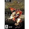 Ascaron Napoleon's Campaigns (PC) G4119